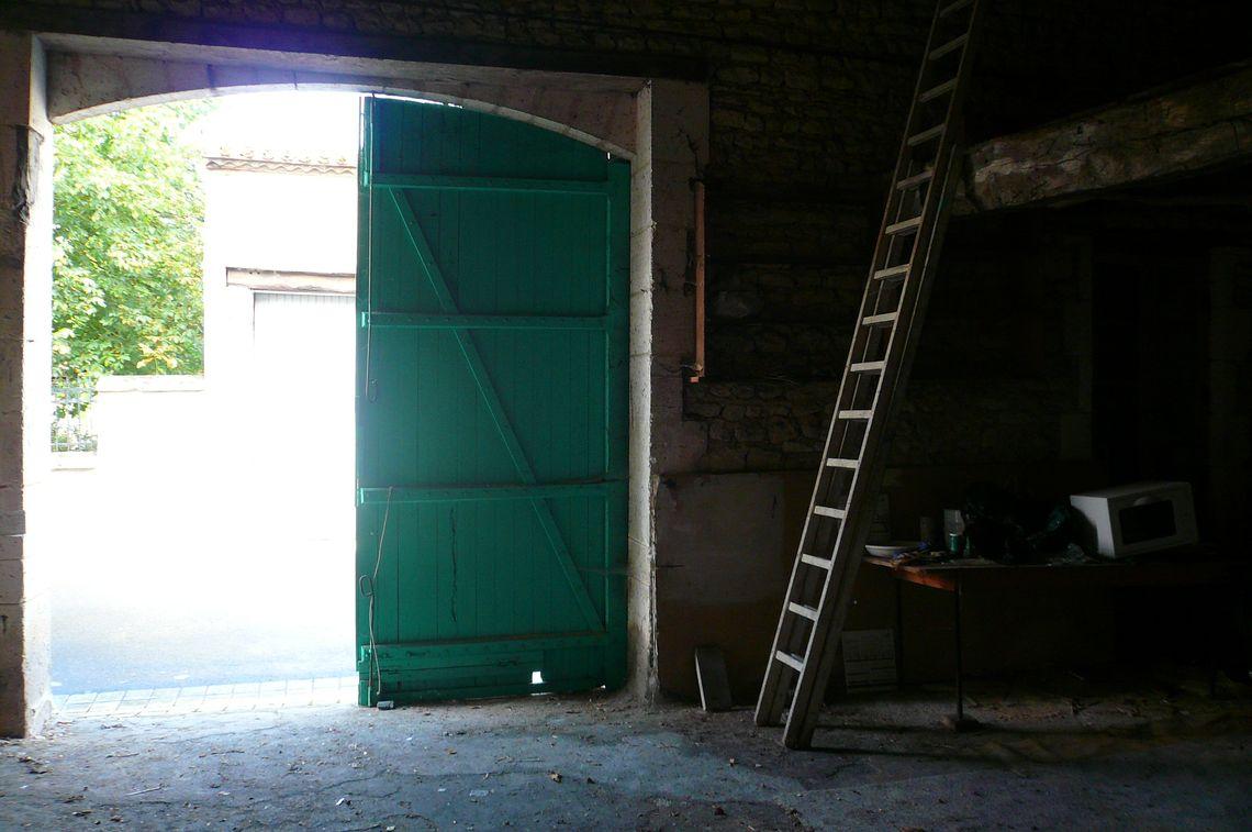 Vous cherchez un bien pour un projet d'investissement locatif ou de revente en Charente ?