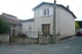 Maison de village 3 chambres située à Xambes