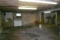 Maison sur sous-sol proche des commodités