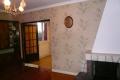 Maison sur sous-sol fonctionnelle et lumineuse