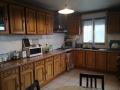 Descriptif et aménagements de cette maison