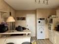 Maison de plain-pied avec 4 chambres et dépendances