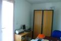 Maison de 2006 avec beaux volumes