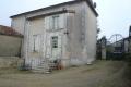 Authentique maison charentaise