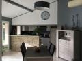 Maison d'architecte lumineuse et agréable à vivre