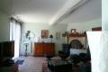 Agencement intérieur de cette maison charentaise à Champniers