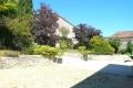 Très Rare ! Propriété sur 5 hectares à 20 minutes d'Angoulême