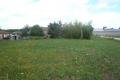Terrain plat constructible de 1 448 m²