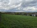 Grand terrain constructible proche d'Angoulême en Charente