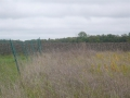 Terrain plat et constructible de 2 160 m²