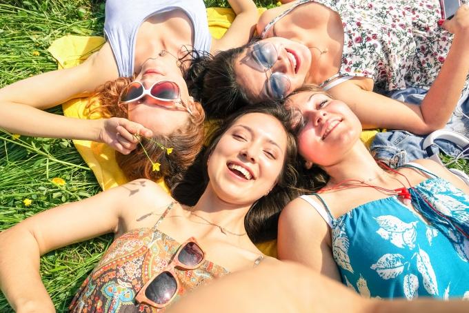 Vivez un séjour linguistique à Barcelone ou Valence en famille