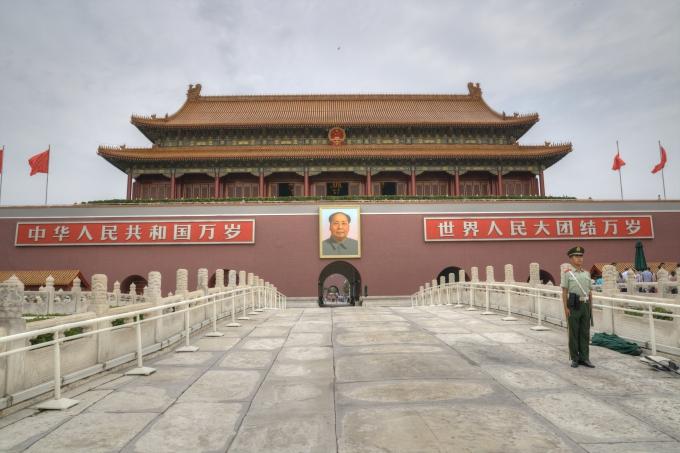 Des découvertes architecturales, historiques et culturelles