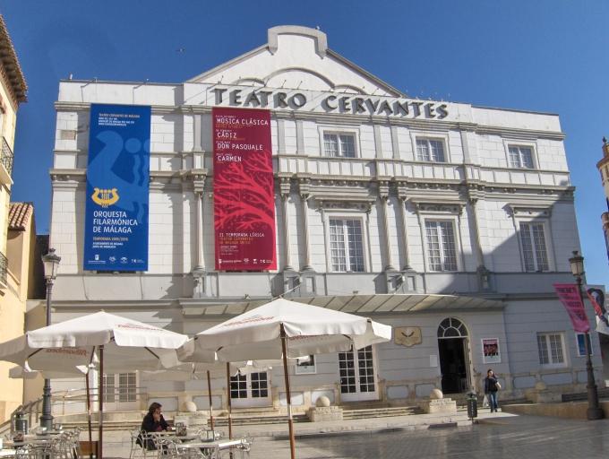 Deux séjours linguistiques en Espagne