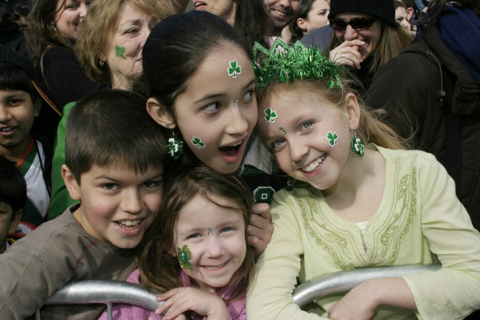 Un séjour linguistique avec cours particuliers en Irlande en groupe ou seul