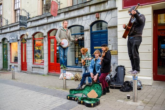 Un programme sur-mesure pour voyager à Killarney