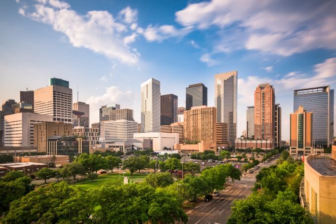 Détail des activités de ce séjour linguistique au Texas